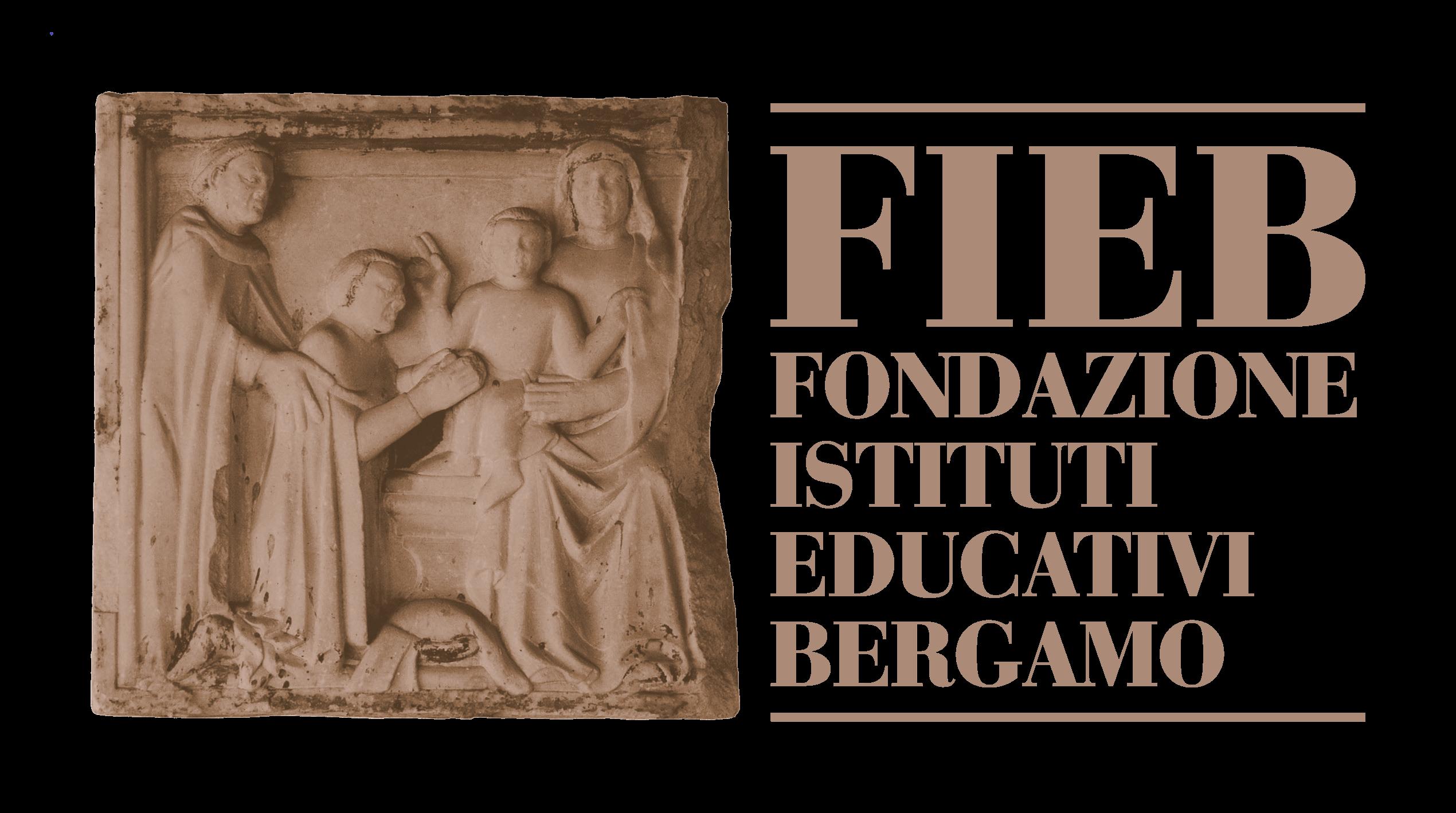 logo trasparente FIEB